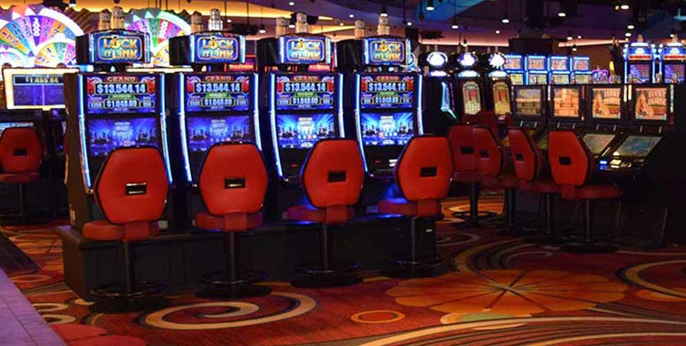 game machine free penny
