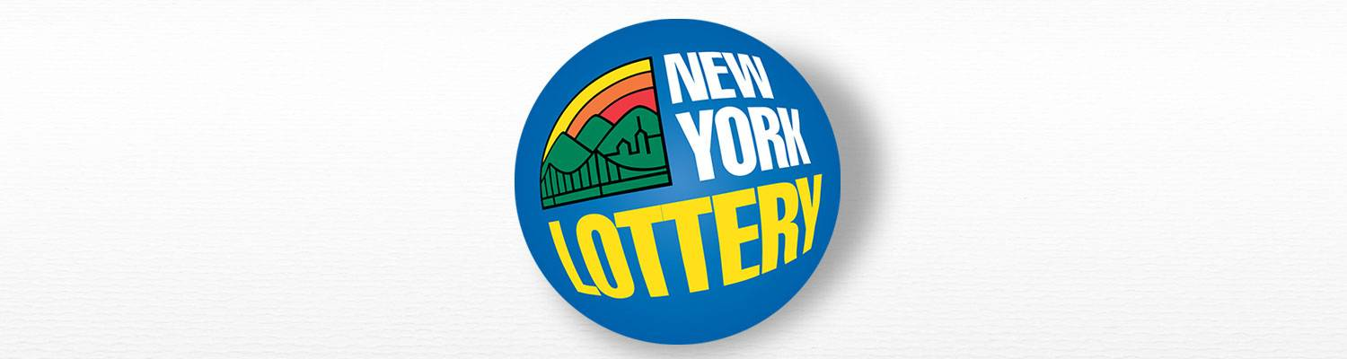 New York Lottery | Lottery Redemption Services at Hamburg Gaming