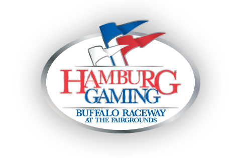 Hamburg Gaming in Hamburg, NY | Gaming Facility Near Buffalo